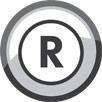 Vendita Ricambi ed Accessori Originali Volkswagen